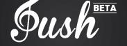 Push Beta